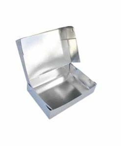 kutija za roštilj i ribu pečenje