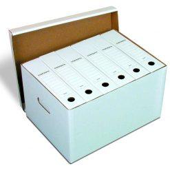 reistrator kutija