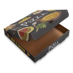 kutije za picu sa štampom
