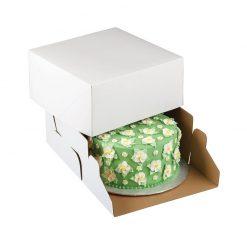 Štampane kutije za torte