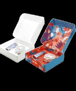 kutija sa štampom