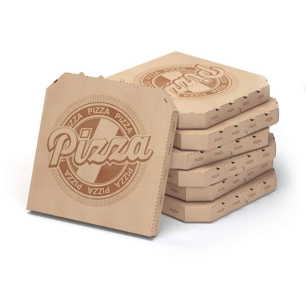 Pizza kutije
