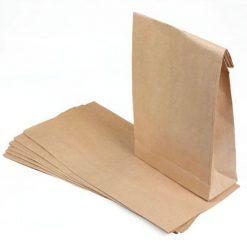 natron papirne kese