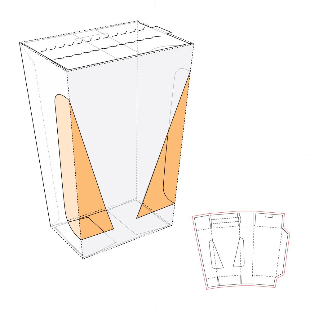 image-column